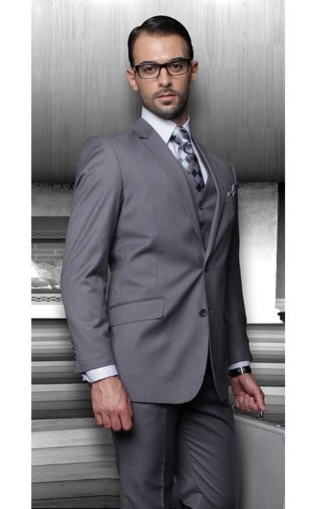 Mens-Two-Buttons-Charcoal-Suits-20011.jpg