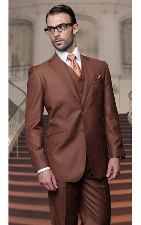 Mens-Two-Buttons-Copper-Suits-20003.jpg
