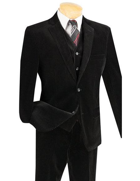 Mens-Two-Buttons-Corduroy-Suits-36027.jpg