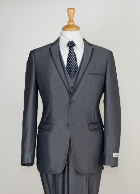 Mens-Two-Buttons-Gray-Color-Suit-12762.jpg
