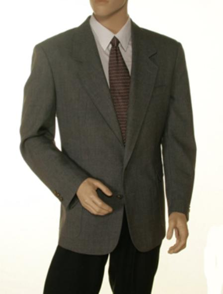 Mens-Two-Buttons-Gray-Sportcoat-12366.jpg