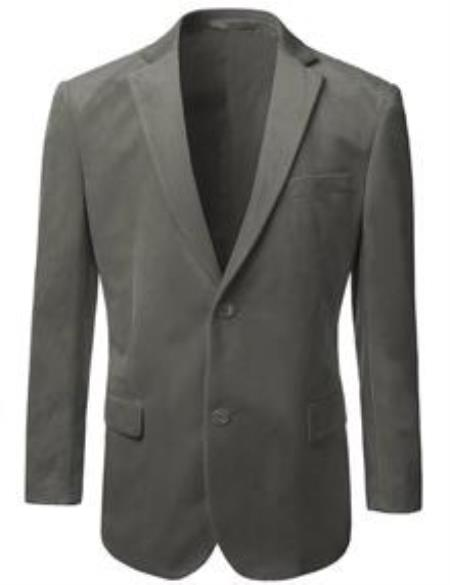 Mens-Two-Buttons-Gray-Sportcoat-22759.jpg