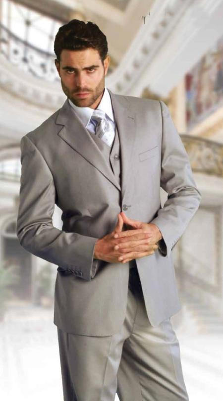 Mens-Two-Buttons-Gray-Suit-10260.jpg