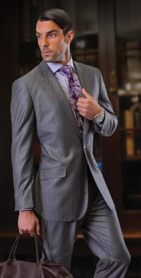 Mens-Two-Buttons-Gray-Suit-10353.jpg