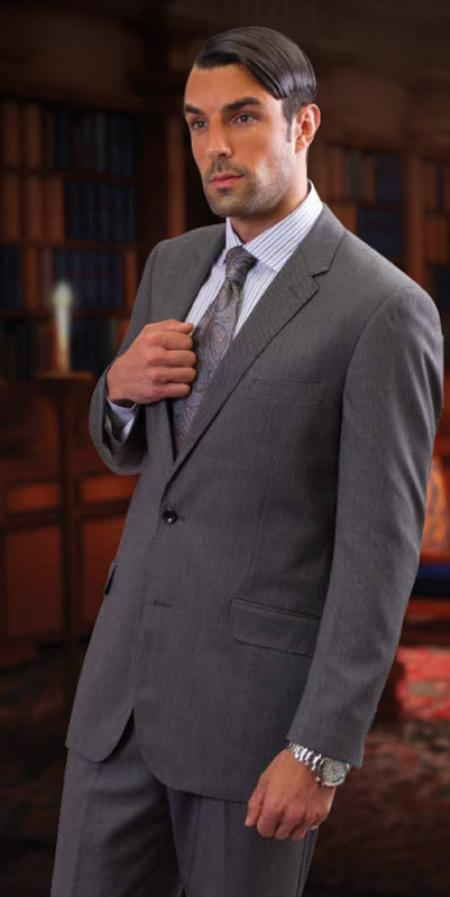 Mens-Two-Buttons-Gray-Suit-10358.jpg