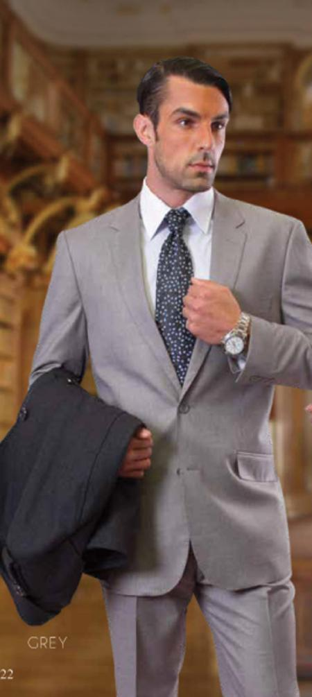 Mens-Two-Buttons-Gray-Suit-10362.jpg