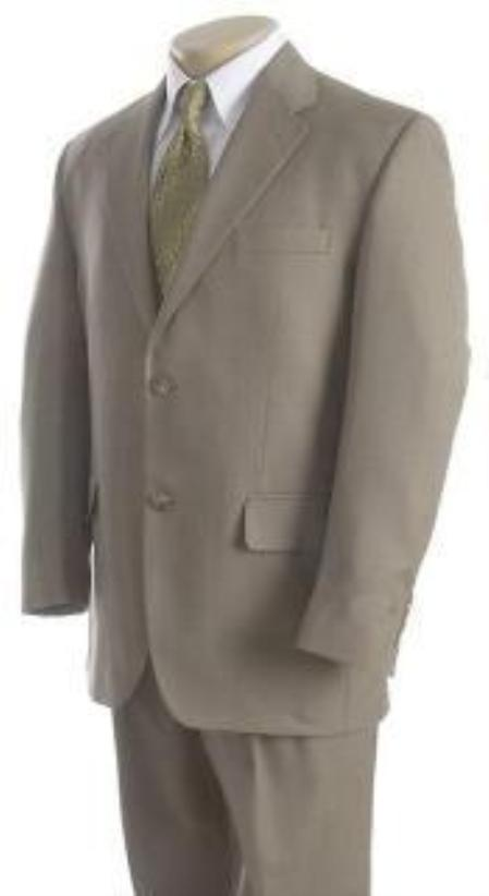 Mens-Two-Buttons-Gray-Suit-1133.jpg