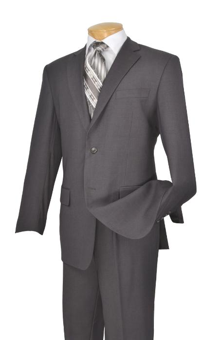 Mens-Two-Buttons-Gray-Suit-12160.jpg