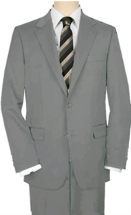 Mens-Two-Buttons-Gray-Suit-12257.jpg