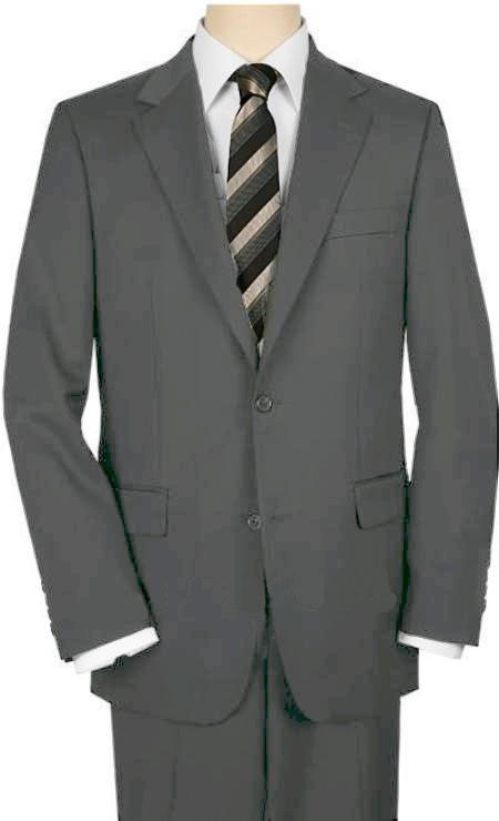 Mens-Two-Buttons-Gray-Suit-12258.jpg