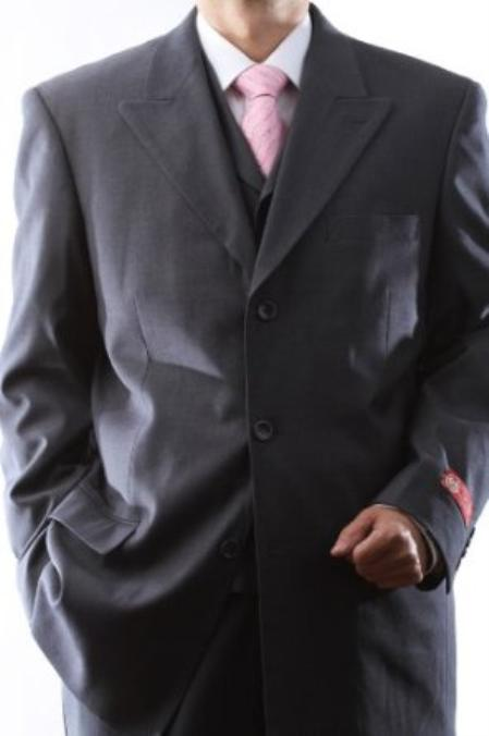 Mens-Two-Buttons-Gray-Suit-12294.jpg