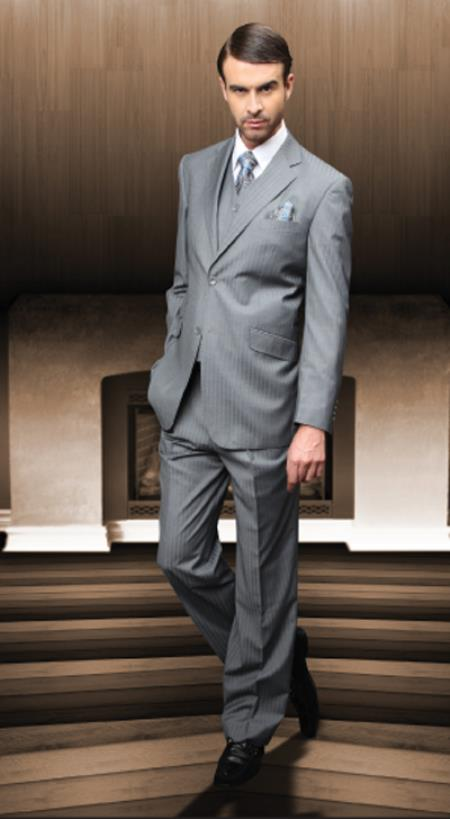 Mens-Two-Buttons-Gray-Suit-12484.jpg