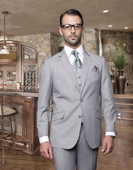 Mens-Two-Buttons-Gray-Suit-12895.jpg