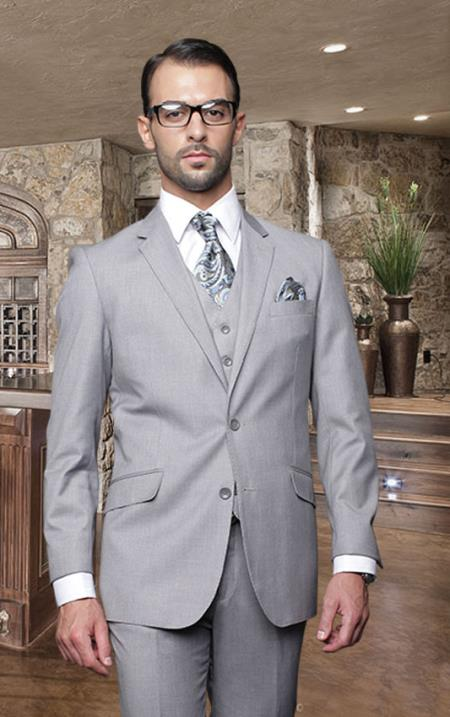 Mens-Two-Buttons-Gray-Suit-17402.jpg