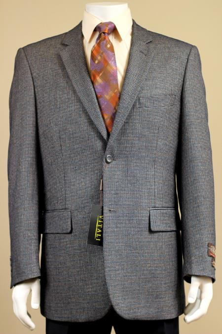Mens-Two-Buttons-Gray-Suit-17534.jpg