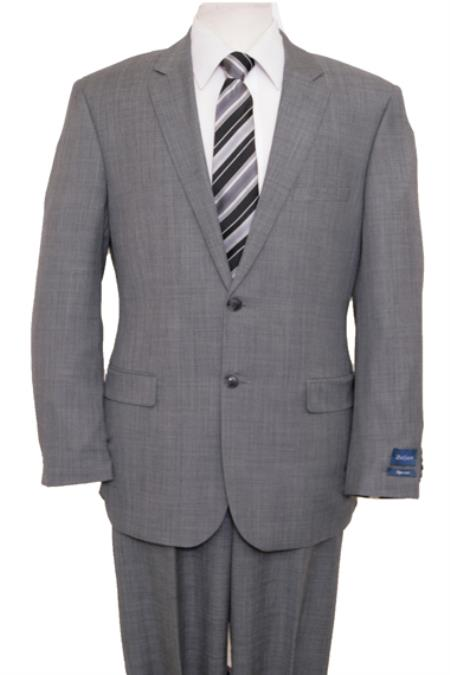 Mens-Two-Buttons-Gray-Suit-18629.jpg