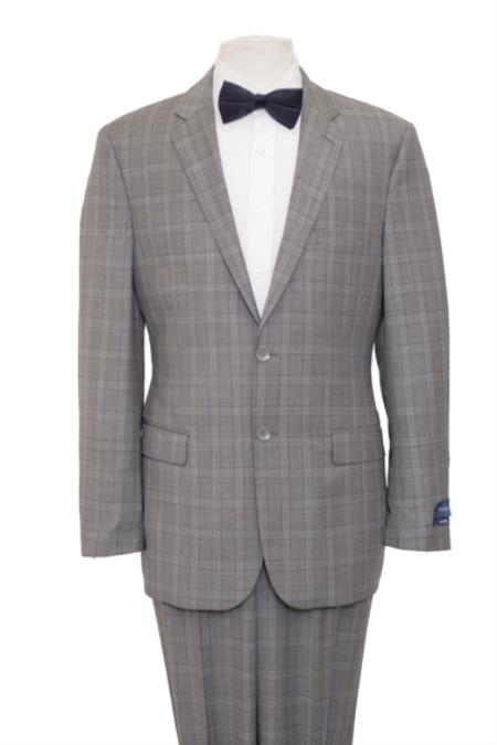 Mens-Two-Buttons-Gray-Suit-18632.jpg