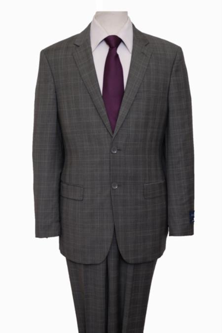 Mens-Two-Buttons-Gray-Suit-18633.jpg