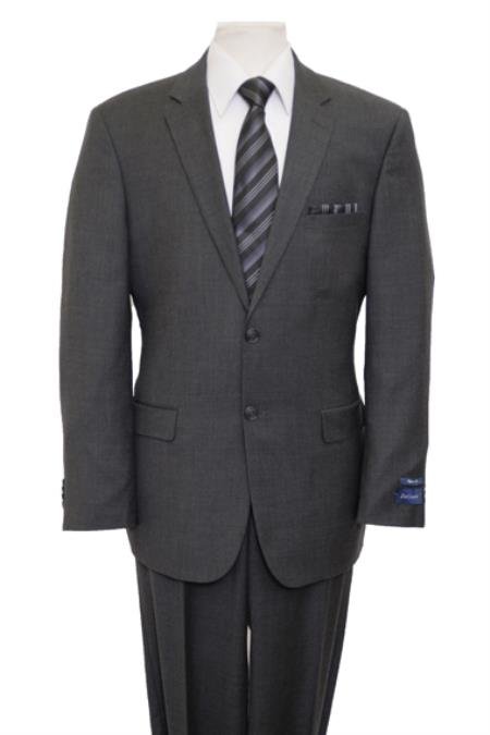 Mens-Two-Buttons-Gray-Suit-18638.jpg