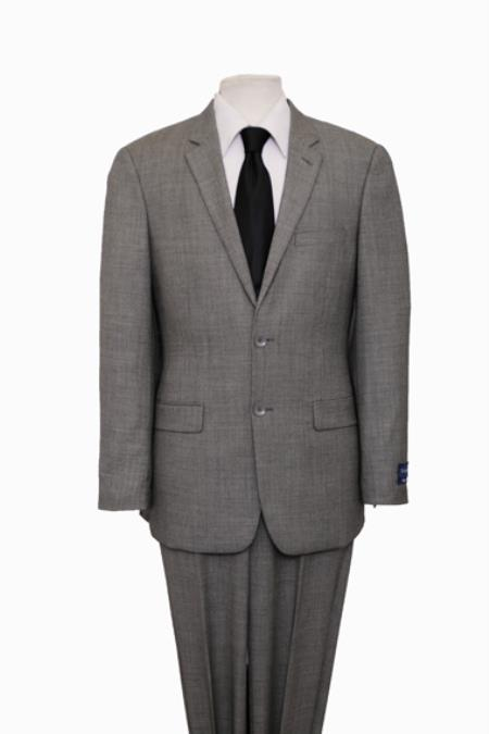 Mens-Two-Buttons-Gray-Suit-18640.jpg