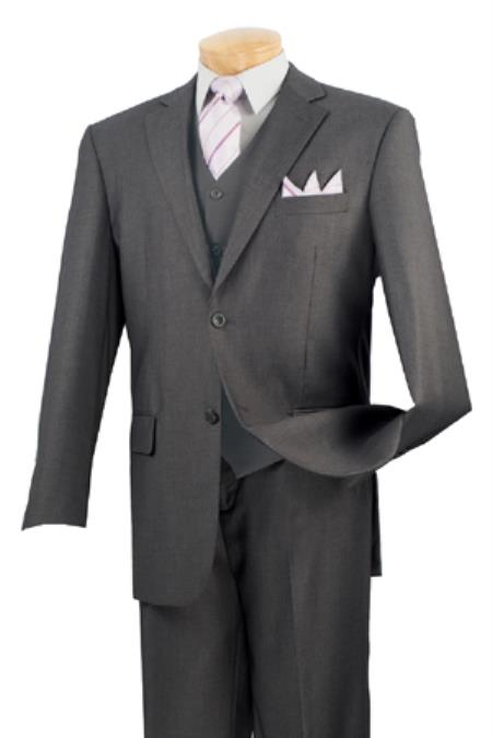Mens-Two-Buttons-Gray-Suit-18775.jpg