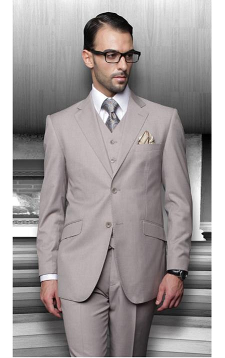 Mens-Two-Buttons-Gray-Suit-20006.jpg