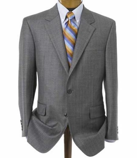 Mens-Two-Buttons-Gray-Suit-737.jpg