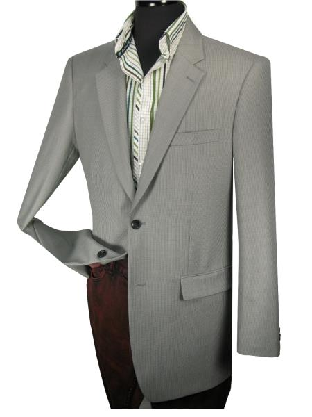 Mens-Two-Buttons-Grey-Sportcoat-12604.jpg