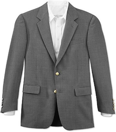 Mens-Two-Buttons-Grey-Sportcoat-1752.jpg
