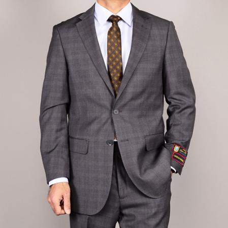 Mens-Two-Buttons-Grey-Suit-12179.jpg