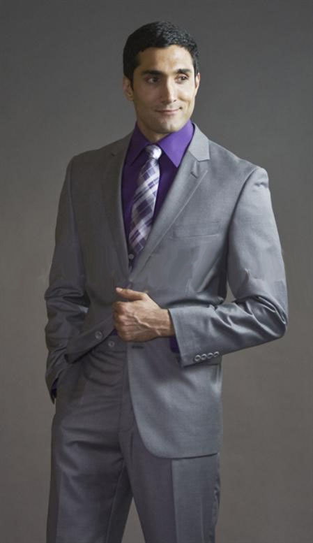 Mens-Two-Buttons-Grey-Suit-12245.jpg