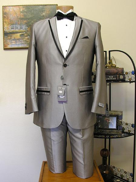 Mens-Two-Buttons-Grey-Suit-12297.jpg