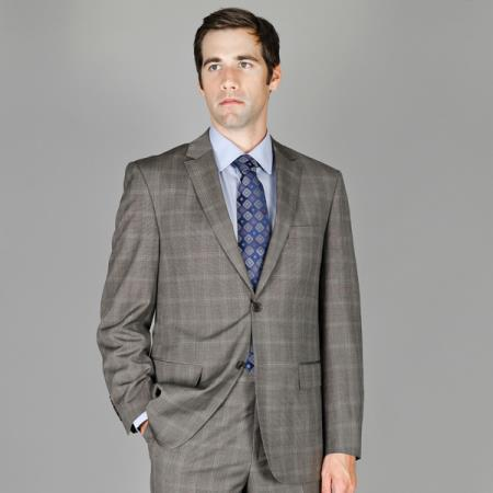 Mens-Two-Buttons-Grey-Suit-12450.jpg