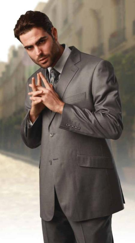 Mens-Two-Buttons-Grey-Suit-9890.jpg