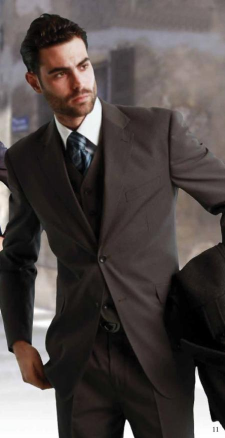Mens-Two-Buttons-Grey-Suit-9891.jpg