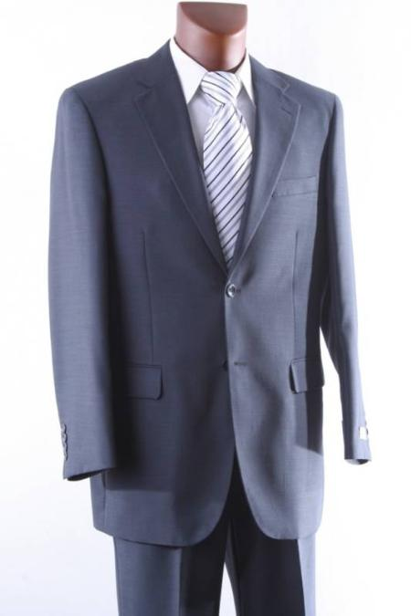 Mens-Two-Buttons-Grey-Suit-9899.jpg