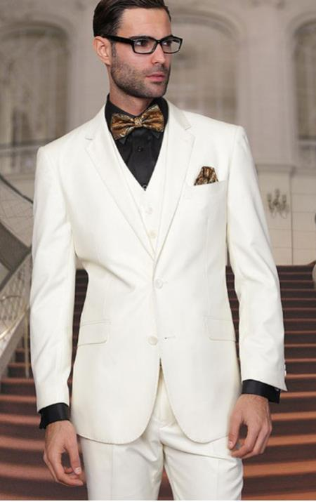 Mens-Two-Buttons-Ivory-Suits-20014.jpg