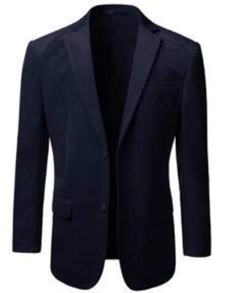 Mens-Two-Buttons-Navy-Sportcoat-22754.jpg
