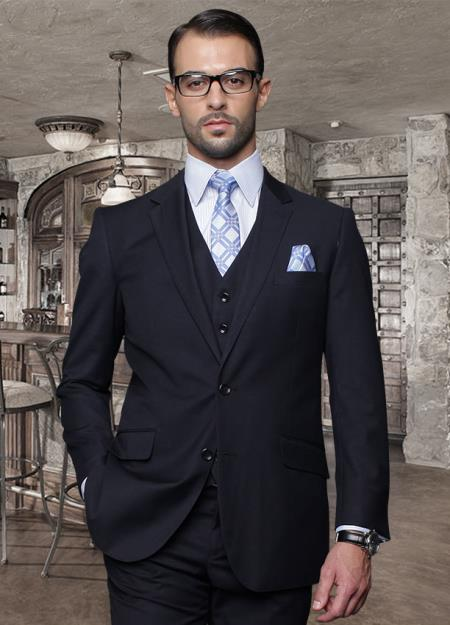 Mens-Two-Buttons-Navy-Suit-17406.jpg
