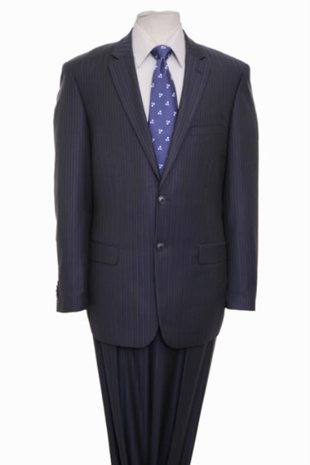Mens-Two-Buttons-Navy-Suit-18627.jpg