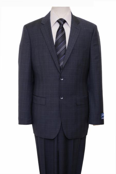 Mens-Two-Buttons-Navy-Suit-18634.jpg