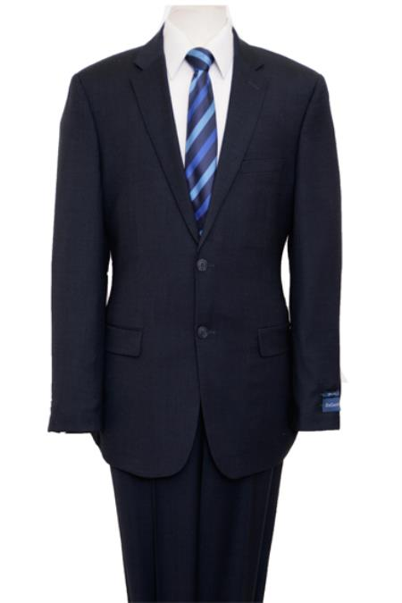 Mens-Two-Buttons-Navy-Suit-18641.jpg