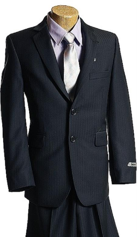 Mens-Two-Buttons-Navy-Suit-18707.jpg