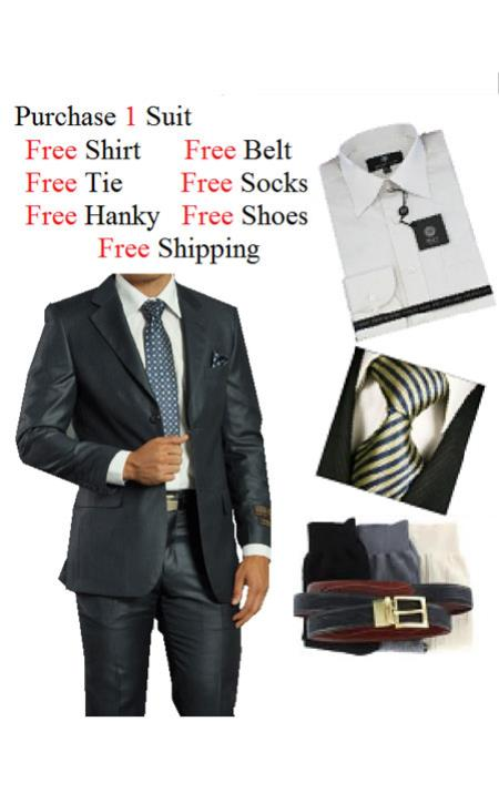 Mens-Two-Buttons-Navy-Suit-9111.jpg