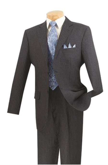Mens-Two-Buttons-Navy-Suits-19612.jpg