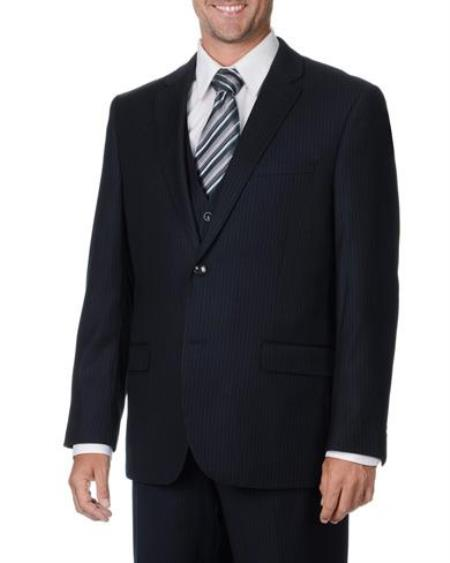 Mens-Two-Buttons-Navy-Suits-23596.jpg