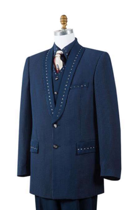 Mens-Two-Buttons-Navy-Tuxedo-21979.jpg