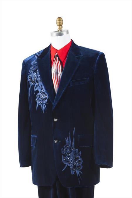 Mens-Two-Buttons-Navy-Tuxedo-21982.jpg