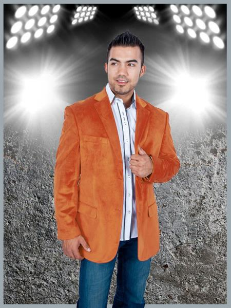Mens-Two-Buttons-Orange-Sportcoat-12701.jpg