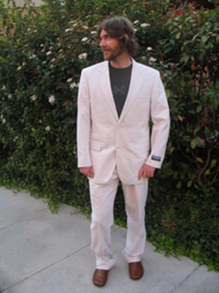 Mens-Two-Buttons-Pink-Suit-20236.jpg
